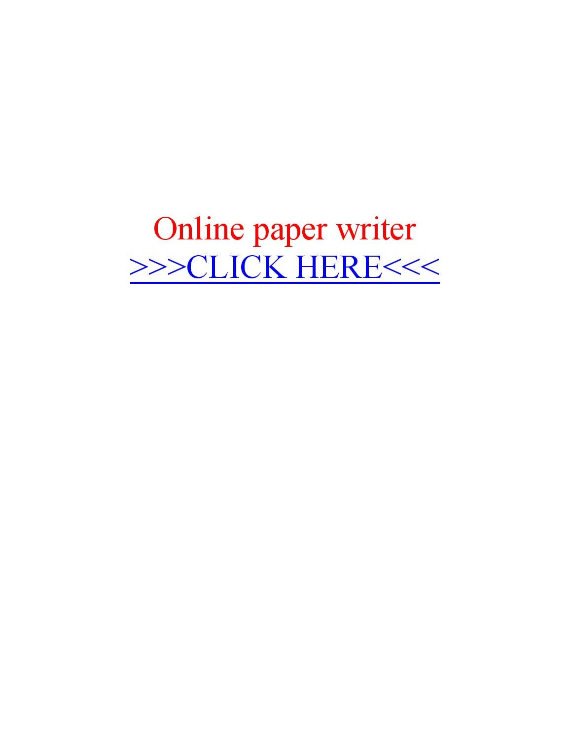 online paper writer by essay writer service issuu