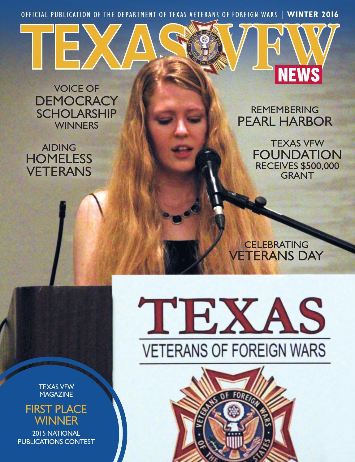 Women's travel magazine national essay scholarship