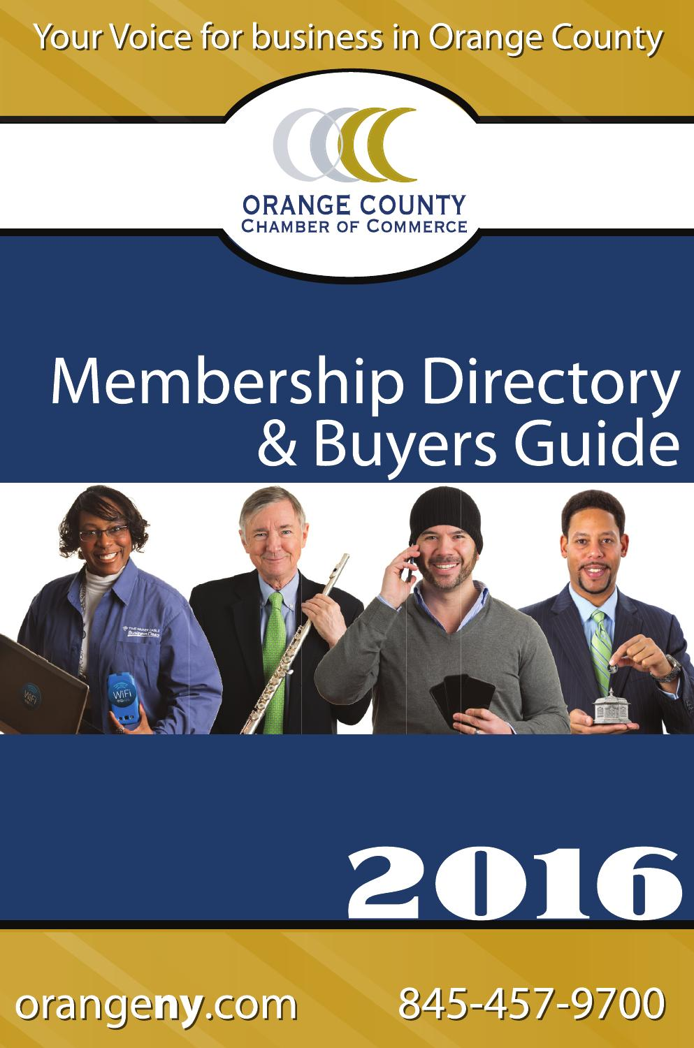 valley chamber of commerce business directory by atlantic valley chamber of commerce business directory by atlantic communications group inc issuu
