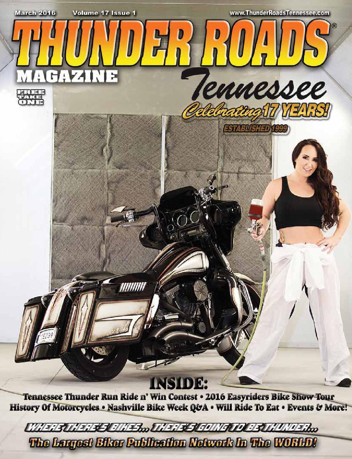 Motorcycle Gangs In Clarksville Tn Innovaide