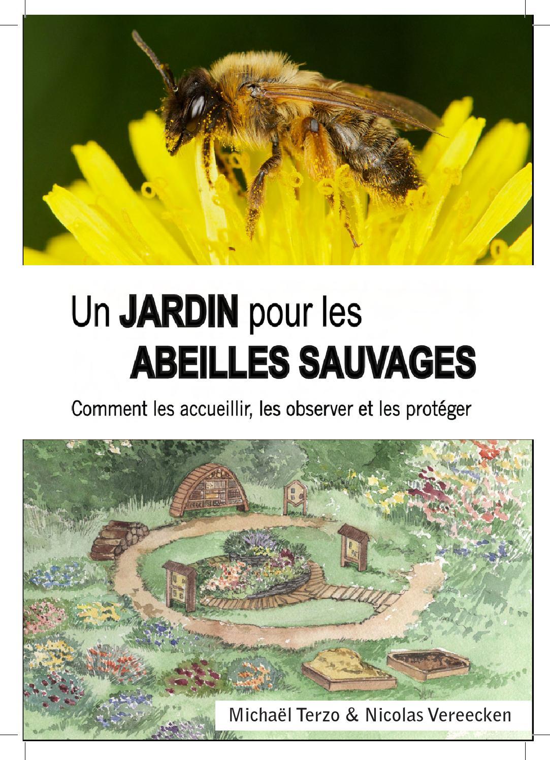 в какие месяцы выходит журнал пчеловодство