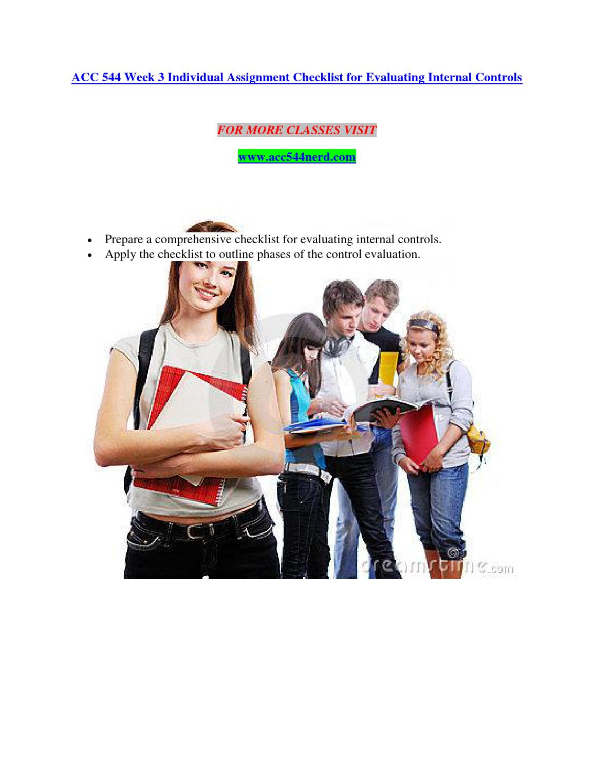 online child safety precautions essay