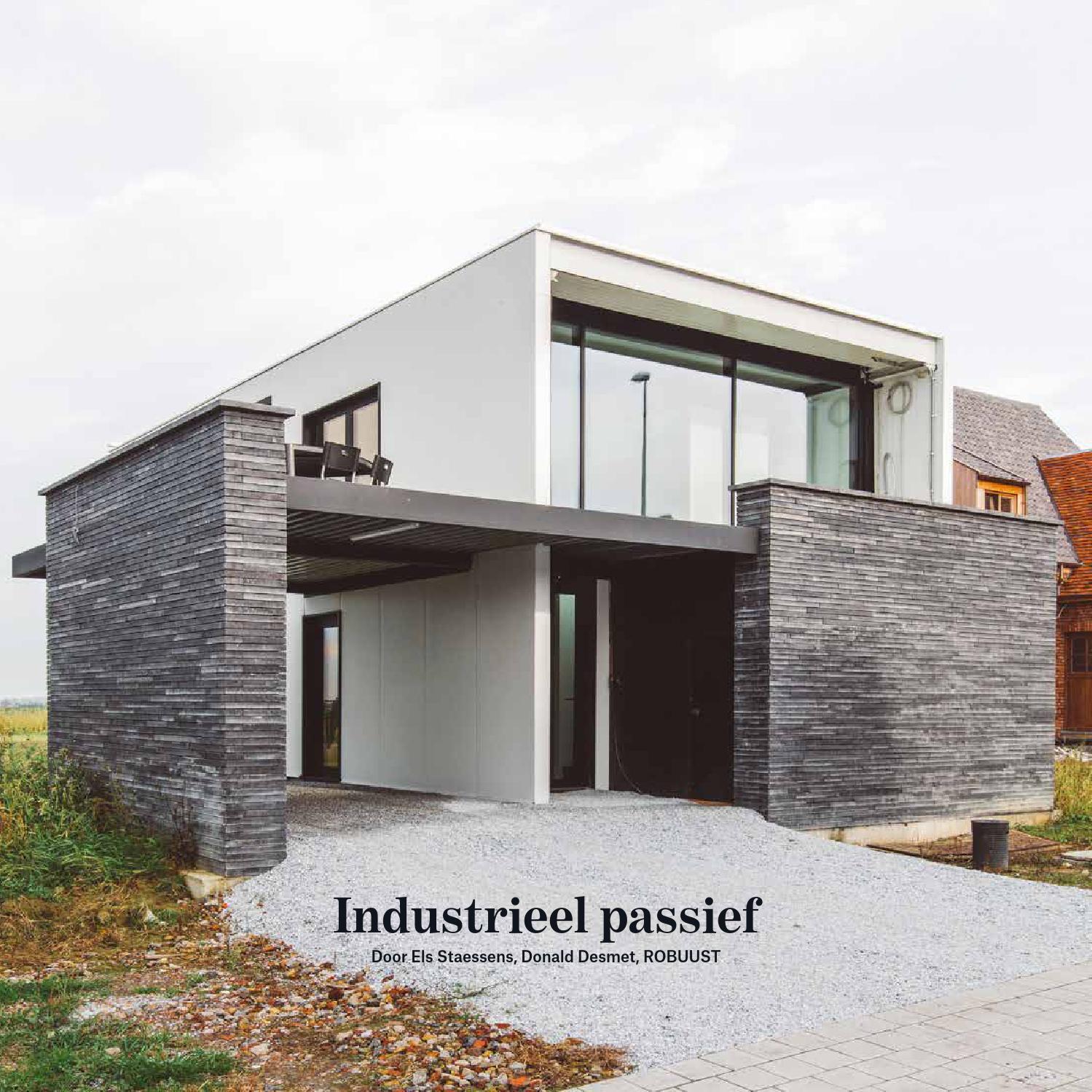 bauen! 6/7-2014 by Fachschriften Verlag - issuu