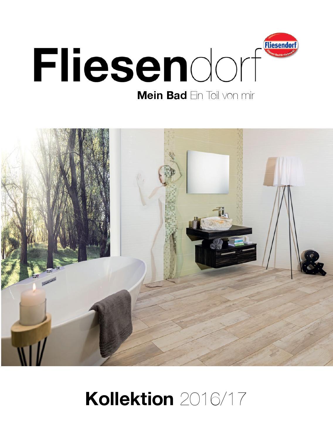 fliesendorf kollektion 2016 2017 by issuu. Black Bedroom Furniture Sets. Home Design Ideas