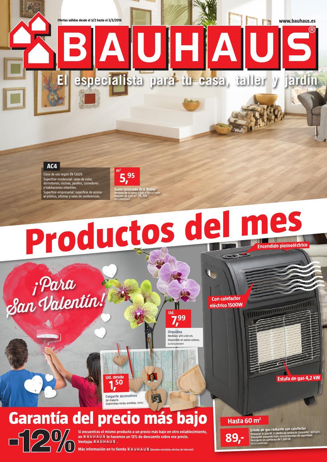 F2 esp by bauhaus issuu for Bauhaus vinilos decorativos