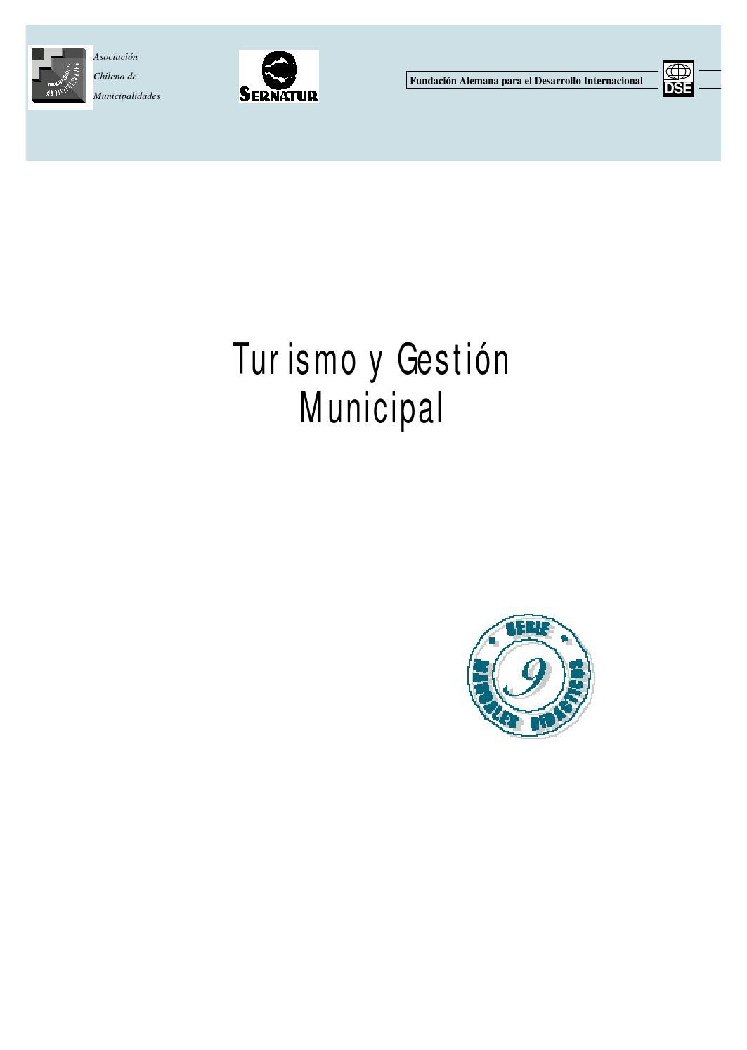 ISSUU PDF Download