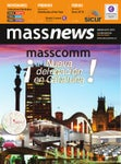 MassnewsMARZO2016 on Issuu