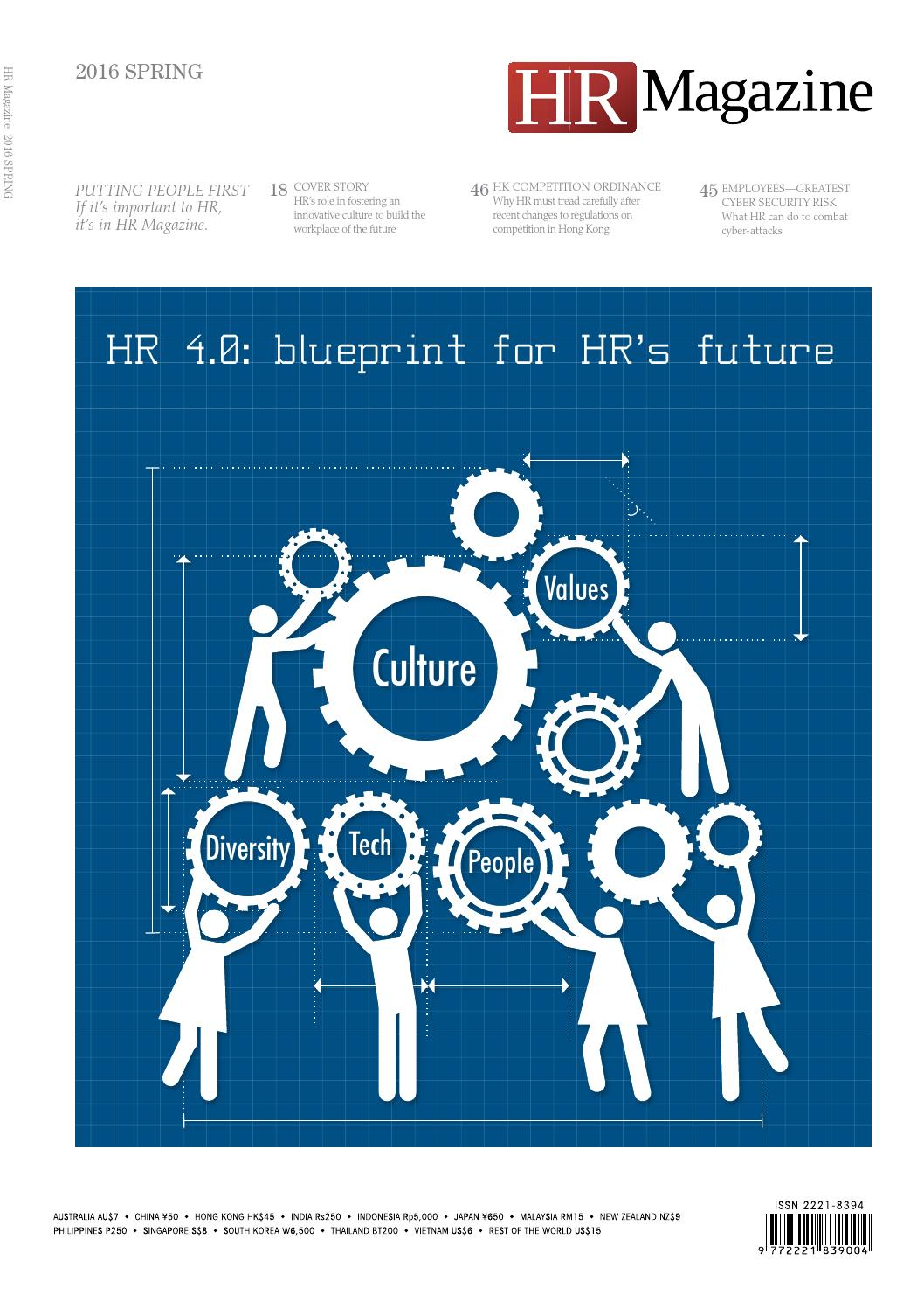 developing as a hr practitioner essay The role of human resource management resulting in a roadmap or pathway for human resource practitioners to follow who wish to contribute to the achievement of their hr leaders are developing and implementing incentive and appraisal systems.