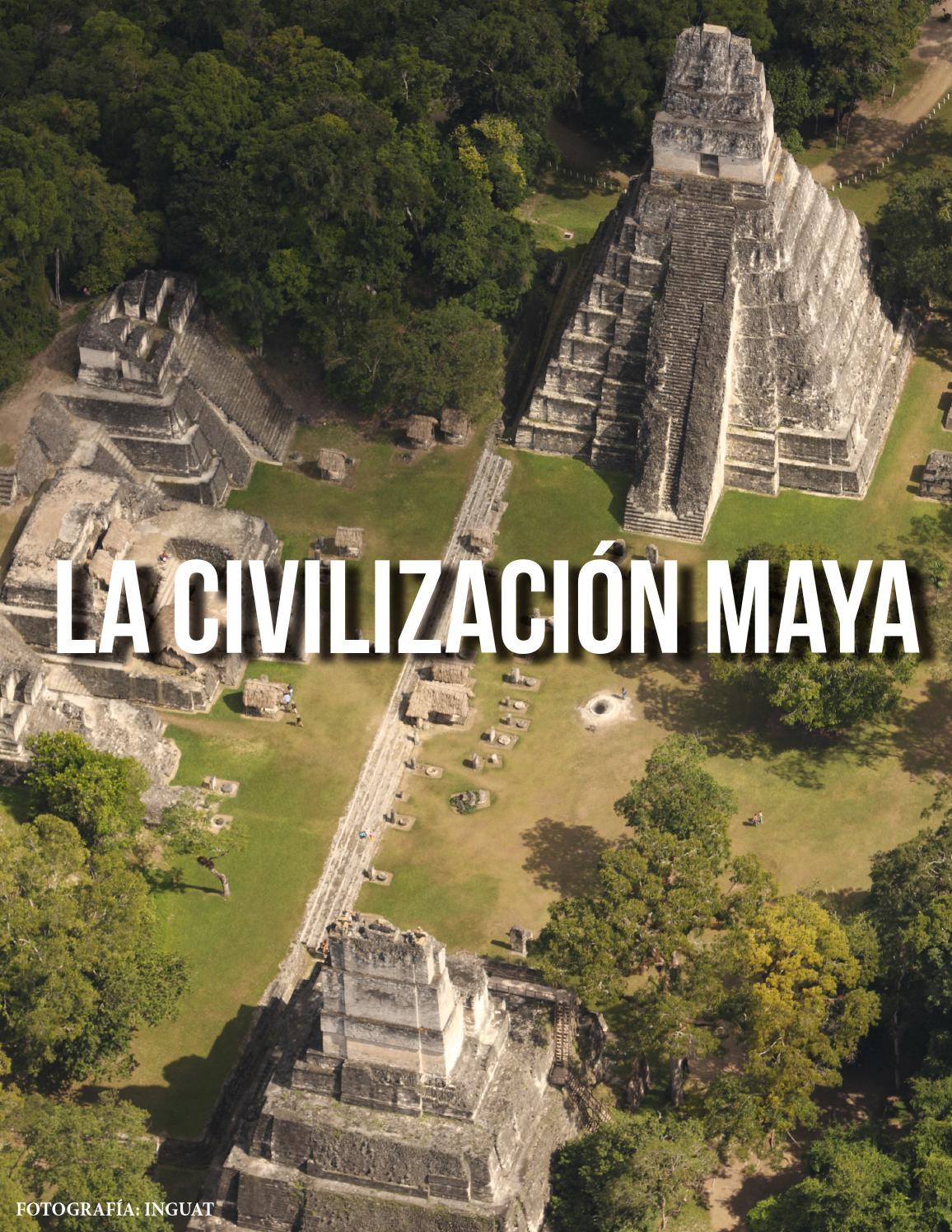 revista civilizacion maya by alexander cividanis issuu issuu logo eps issuu logo png