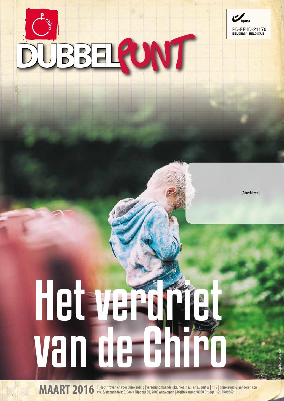 Dubbelpunt juni 2013 by chirojeugd vlaanderen   issuu