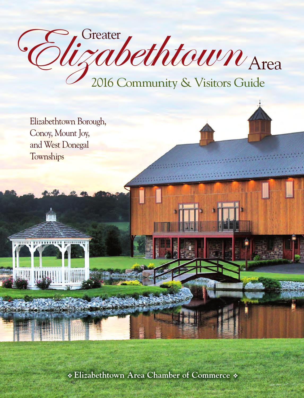 elizabethtown community guide by engle printing elizabethtown community guide 2015 2016 by engle printing publishing co inc issuu