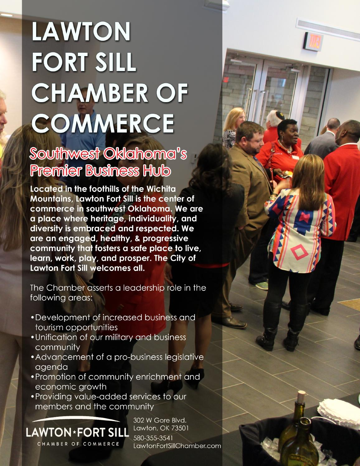 """benefits of commerce education Education health immigration  without considering the value of the benefits,"""" says  a series of reports on a chamber of commerce study on the cost of."""