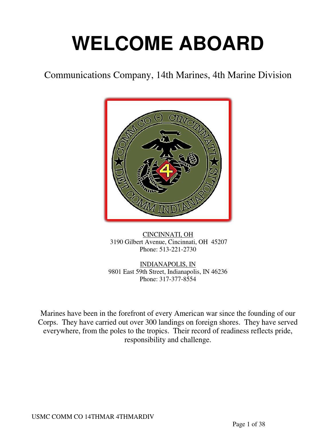 navmc 2795 counseling worksheet karibunicollies getadating worksheets ...