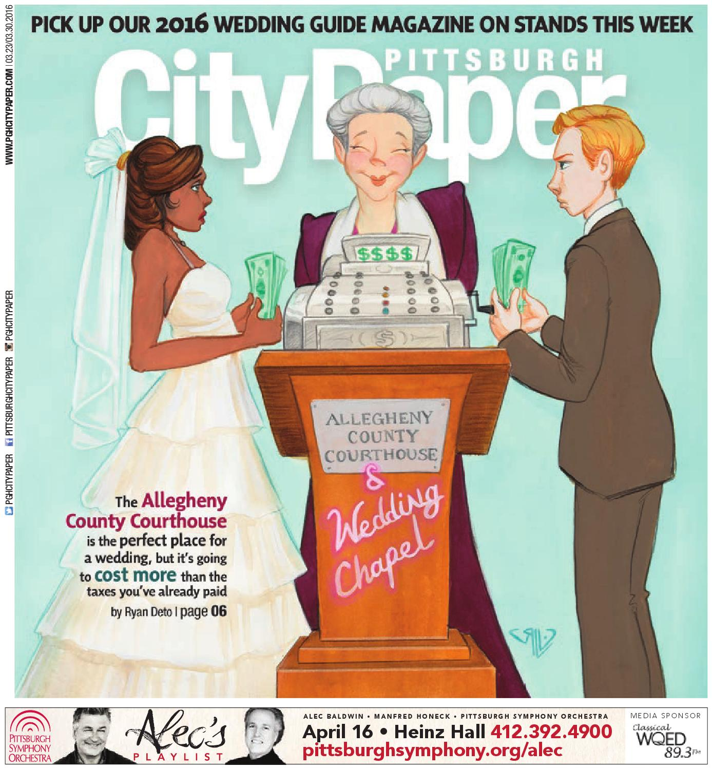 city paper backpage Before backpage, launched in 2004, both men had built a chain of alternative weeklies across the usa with a mixture of arts coverage and investigations in 2005, lacey and larkin bought out village voice media in new york city in 2012, the men sold all the newspapers to the chain's editors and.