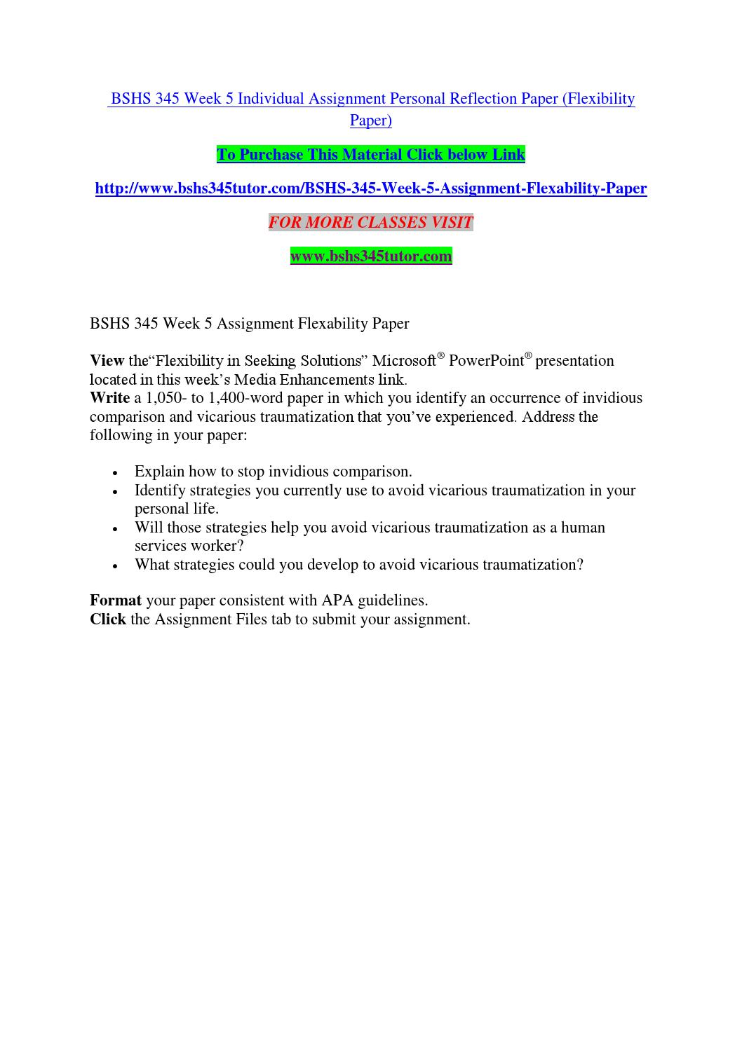 winesburg ohio critical analysis essay example Winesburg ohio critical analysis essay - creative ways to do your homework winesburg ohio critical analysis essay critical essay on joyce carol oates research paper on personal protective equipment my favorite outfit essays essay on otc drugs essay on life without paper.