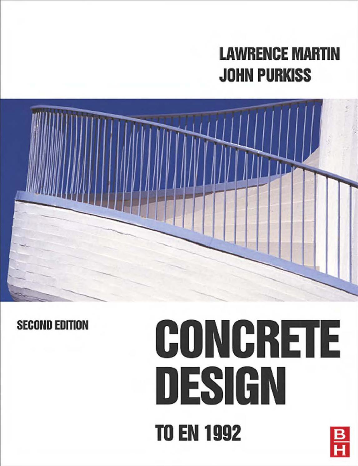 Concrete Wall Design Eurocode : Concrete design by mebuild issuu