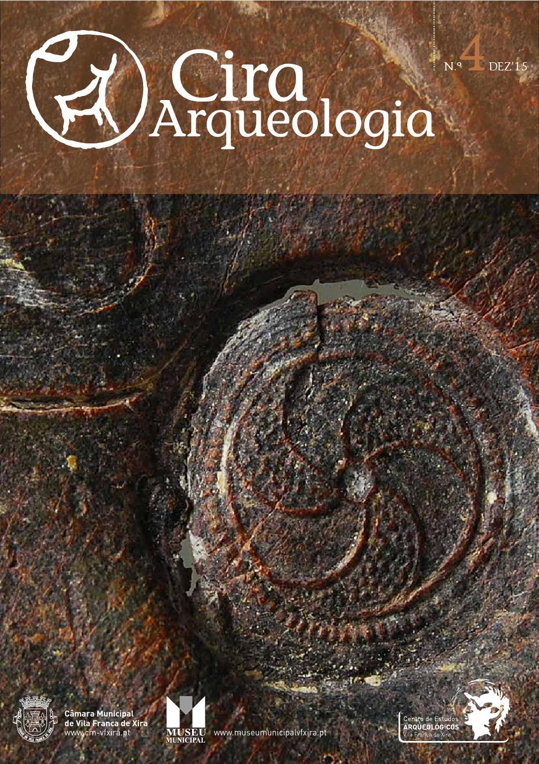 Brigantium 20 (2009)   museo arqueolóxico e hisórico da coruña by ...
