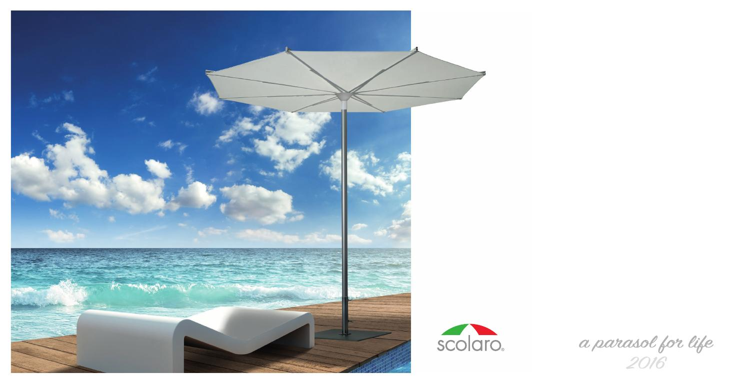 Scolaro catalogue 2016 by carteco design centre   issuu