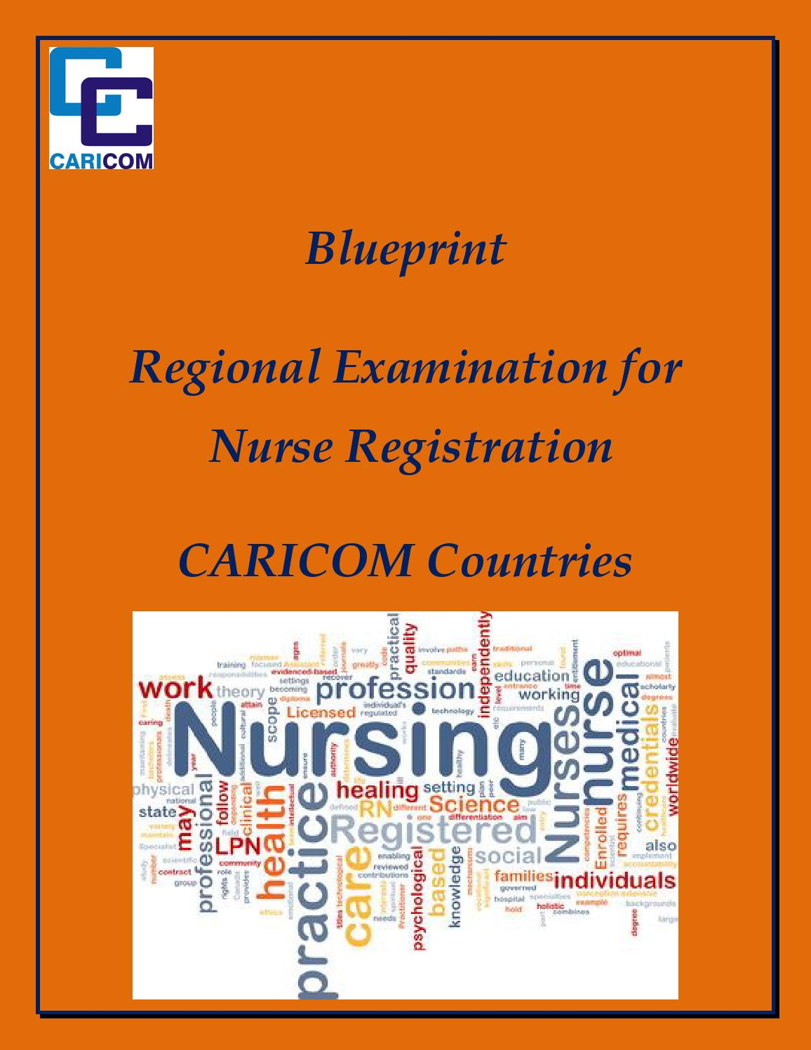 Research Paper On Nursing Ethics Page  Index?optioncom Contentviewcategoryiditemid