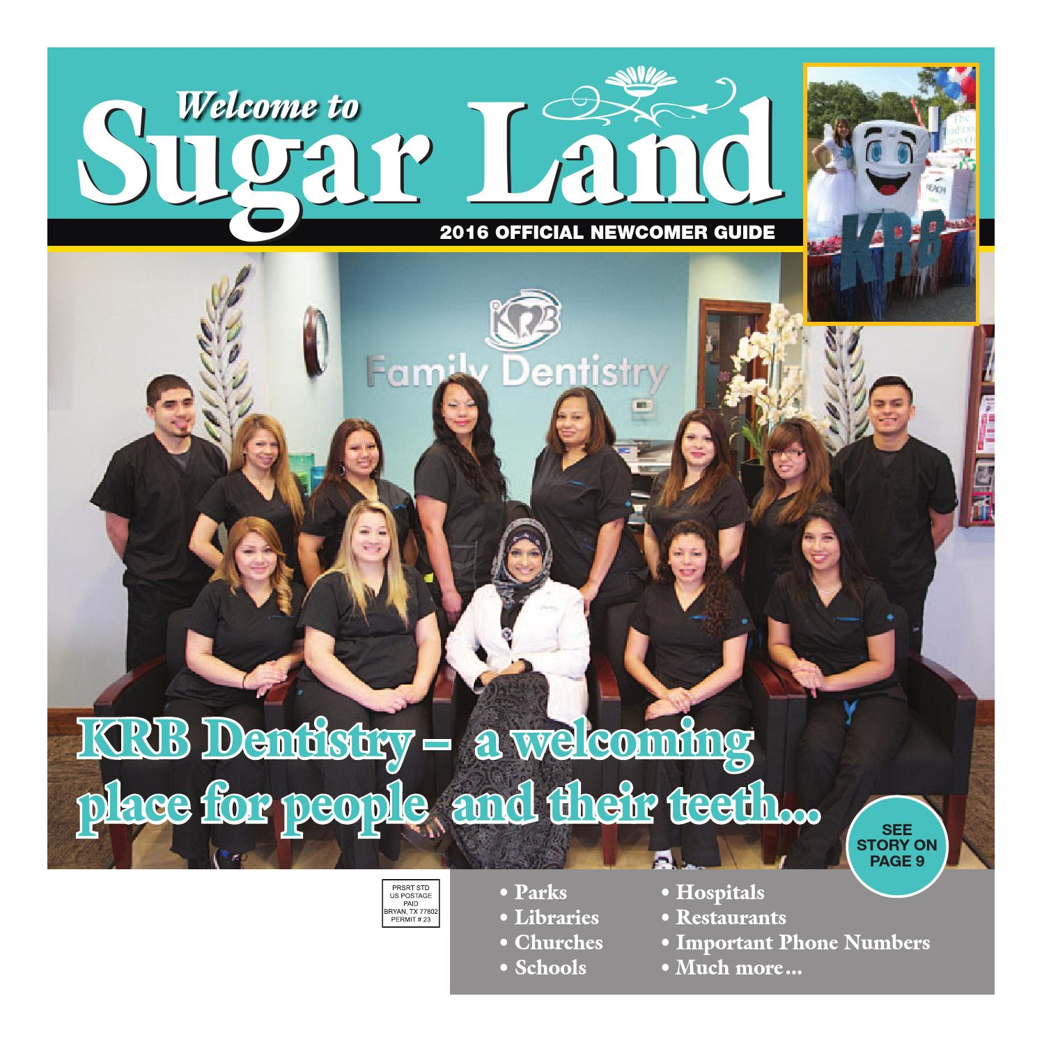 issue sugar land newcomers guide by sugar land newcomer 2016 issue sugar land newcomers guide by sugar land newcomer guide issuu