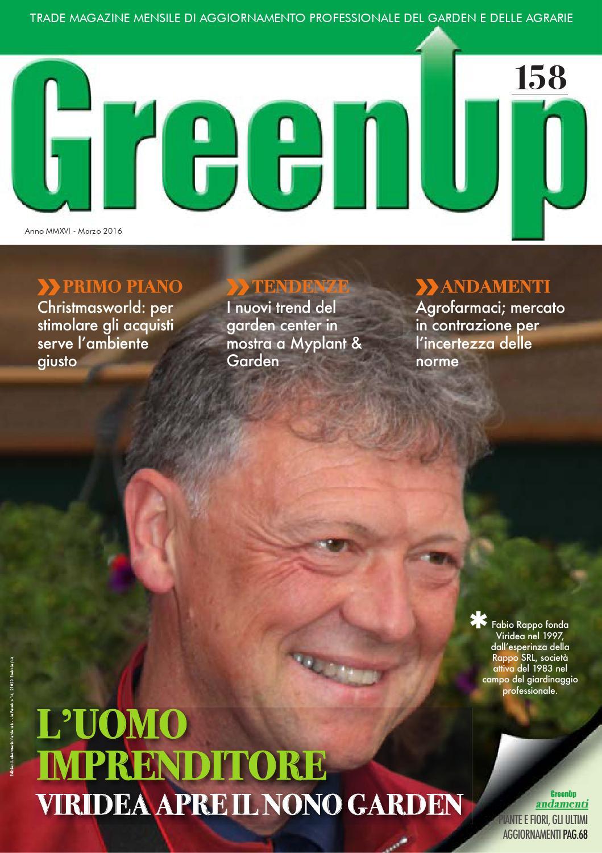 Greenstyle n.20/2015   primavera by edizioni laboratorio verde   issuu