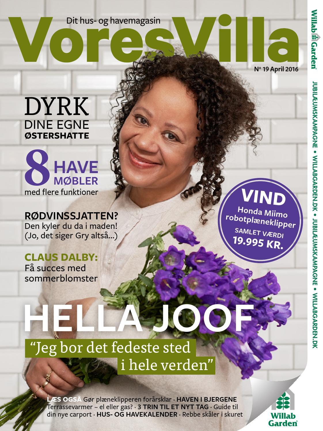Idényt nr. 4 · maj 2014 by idenyt   issuu