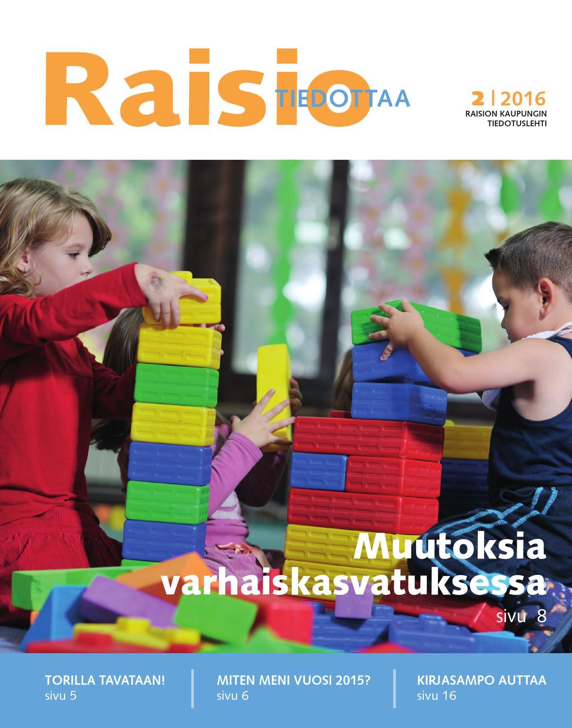 metsäkonealan tes 2016 Lappeenranta