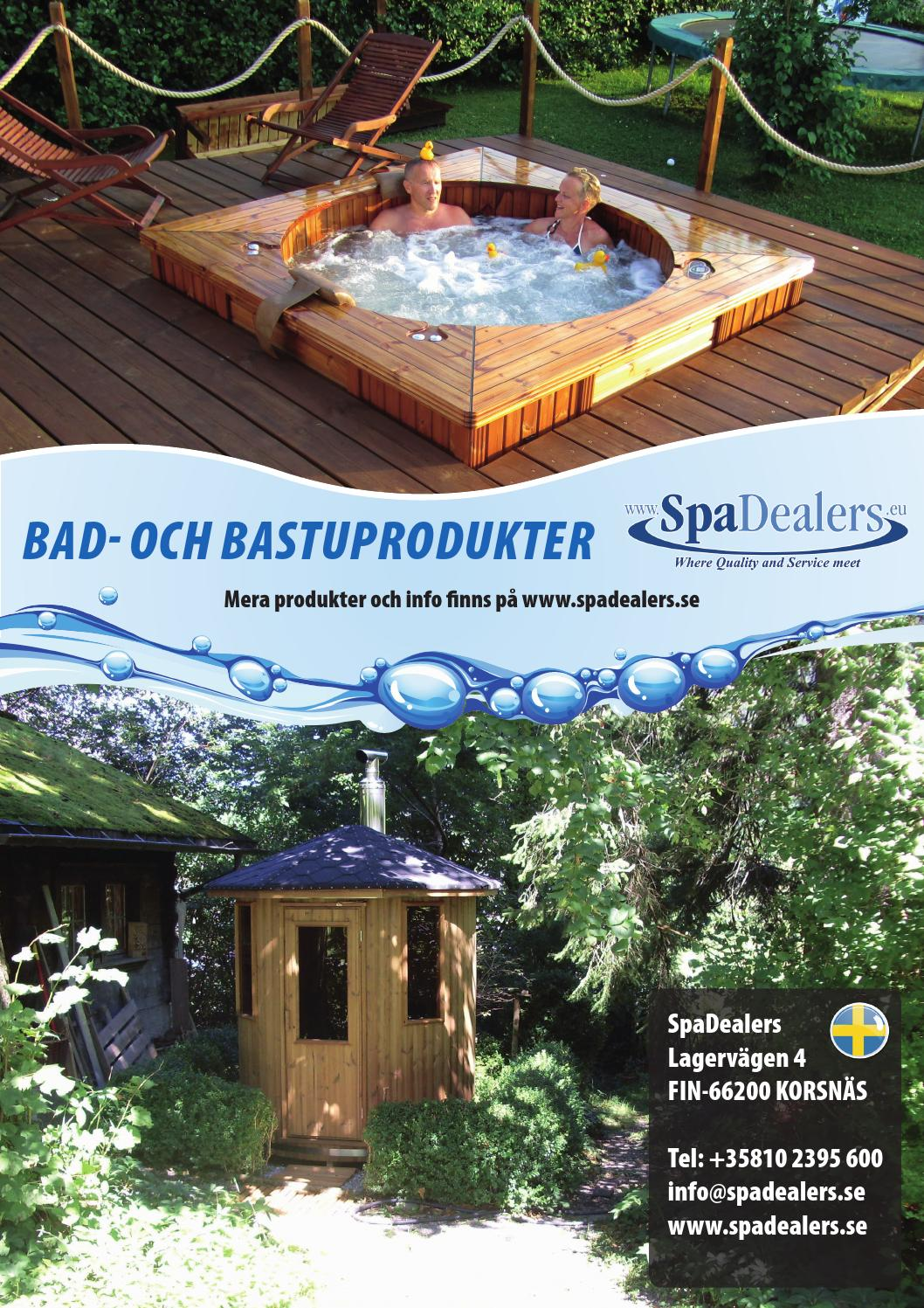 Nordpeis katalog 2014 - SE by Nordpeis - issuu
