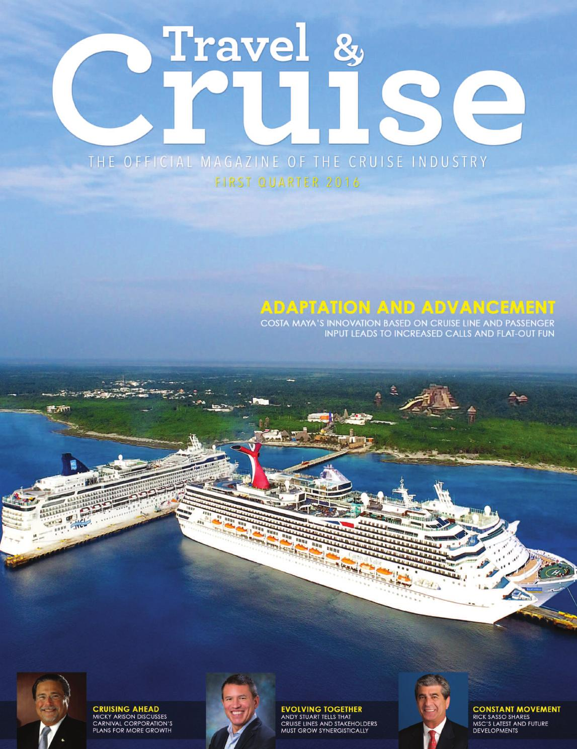 cruise essay If you are searching for a book by mrs catherine mcgrew jaime panama canal cruise: a photo essay in pdf form, then you have come on to faithful site.