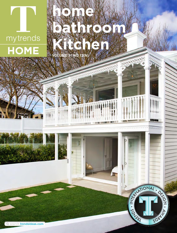 True Design Homes Geelong House Design Ideas