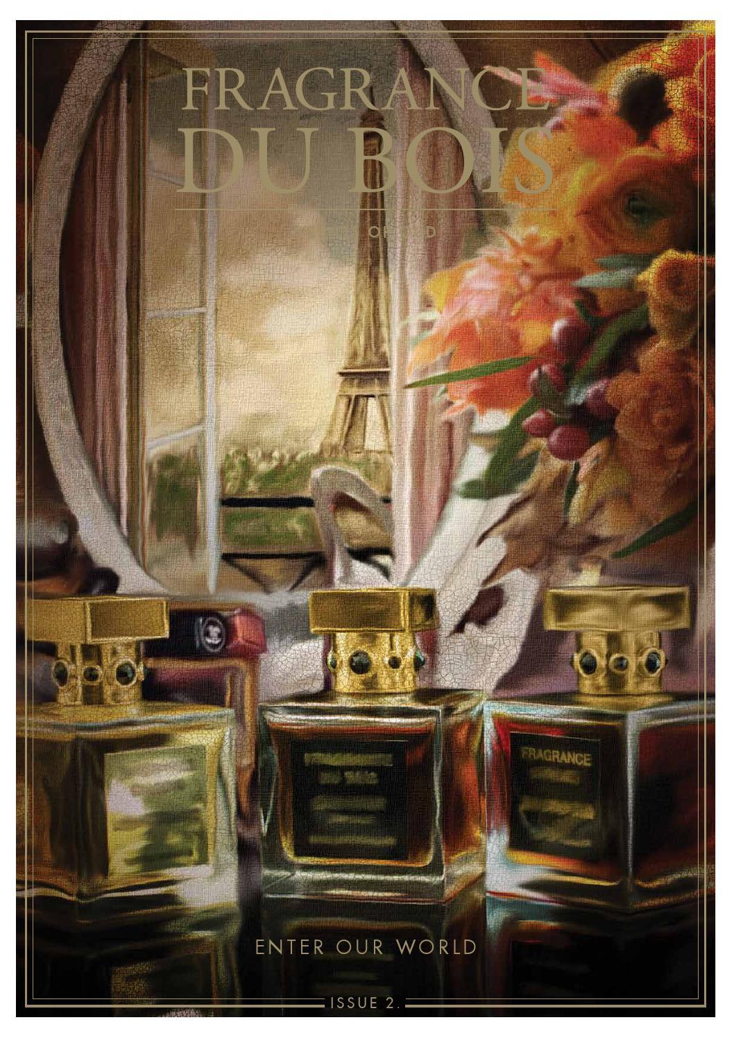 yves saint laurent opium analysis essay by alice newton  fragrance du bois