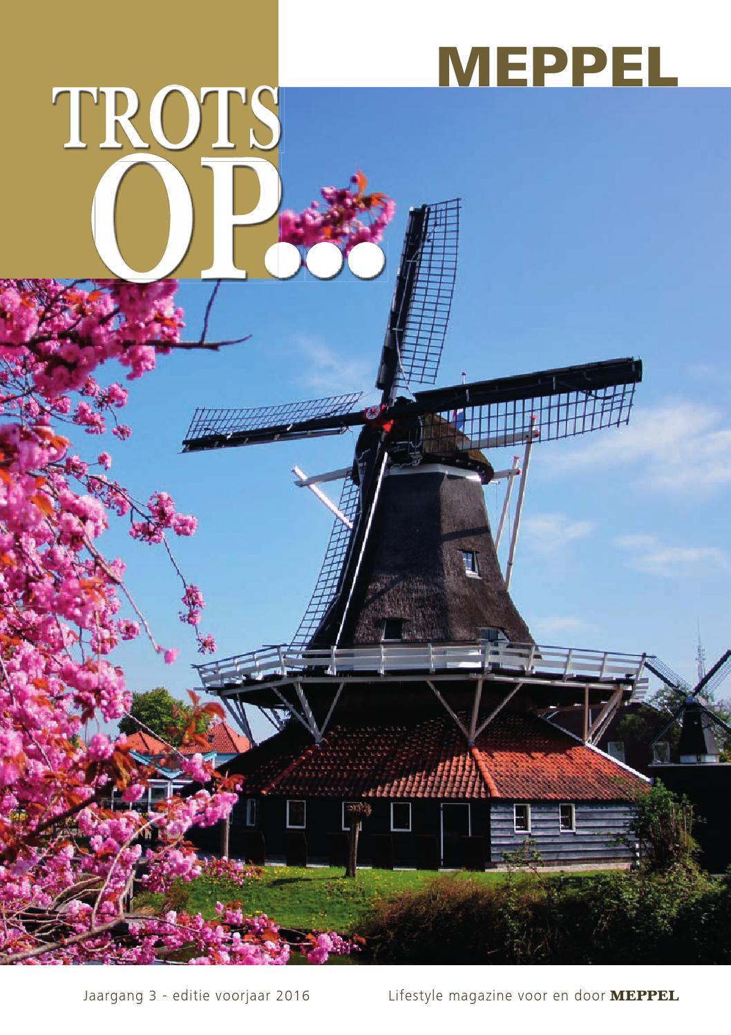 Vbc magazine 2015 juli   december by vlaemynck busines center   issuu