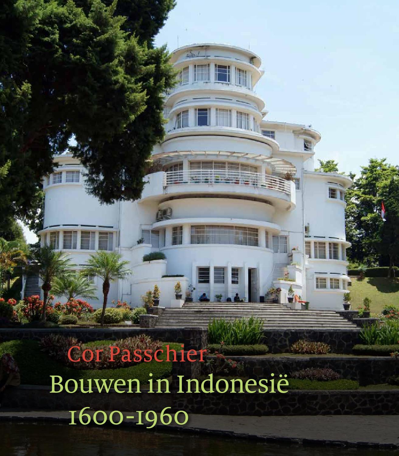 50 jaar (1897 1947) n.v. hotel des indes by bint bint   issuu