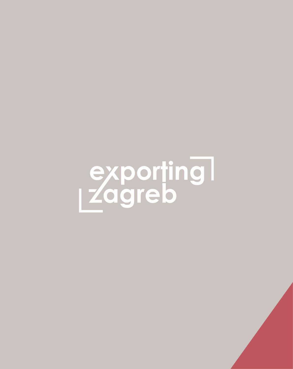 ^ xporting Zagreb katalog web by HDLU - issuu