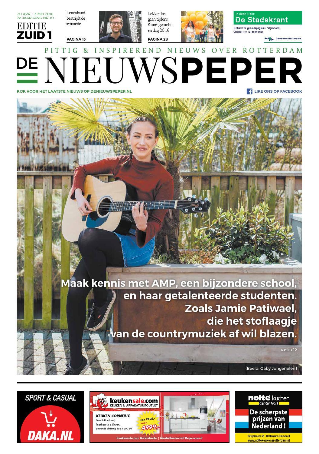 Ons weekblad 12 12 2014 by uitgeverij em de jong   issuu