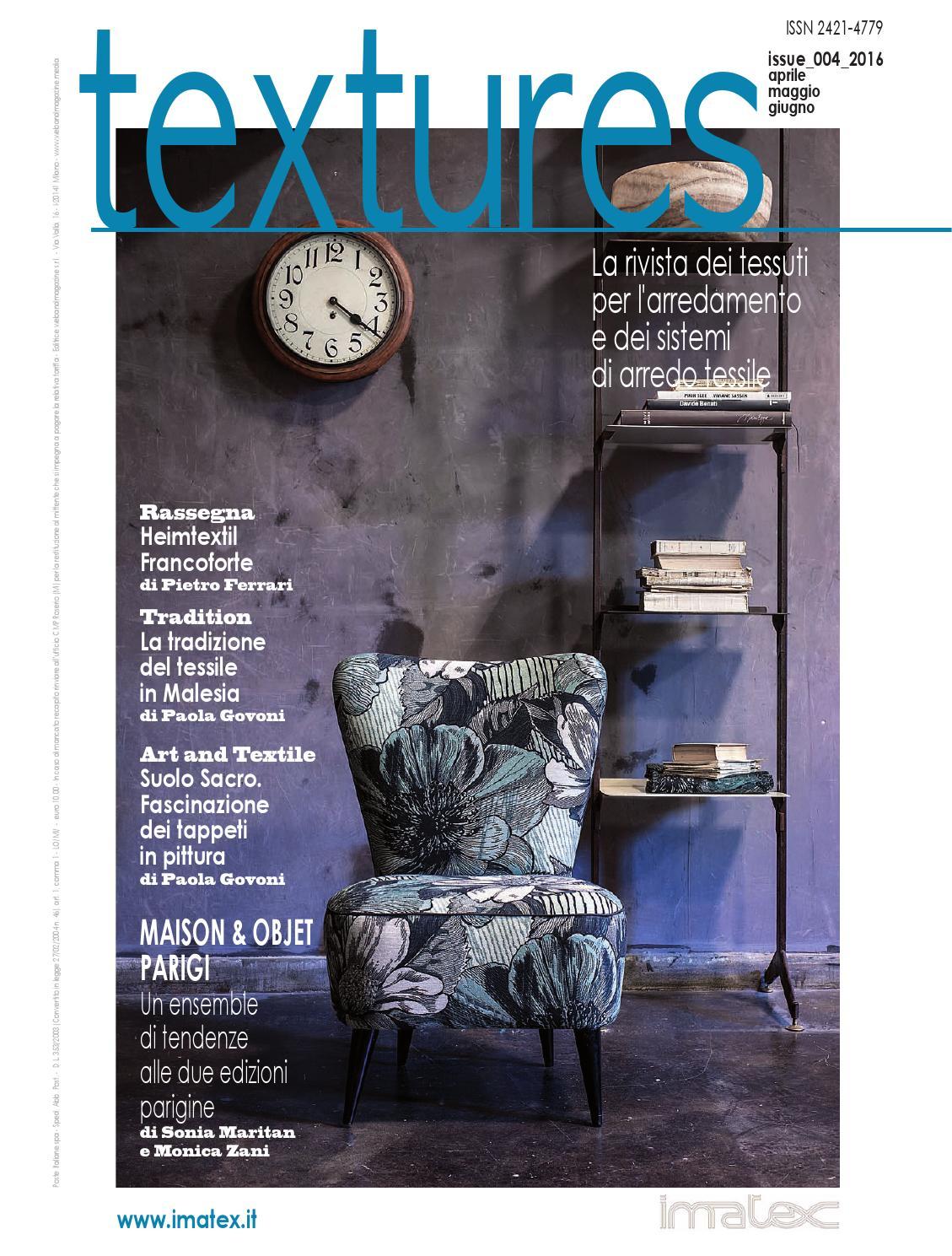 Home italia Marzo 2014 by edinterni srl - issuu
