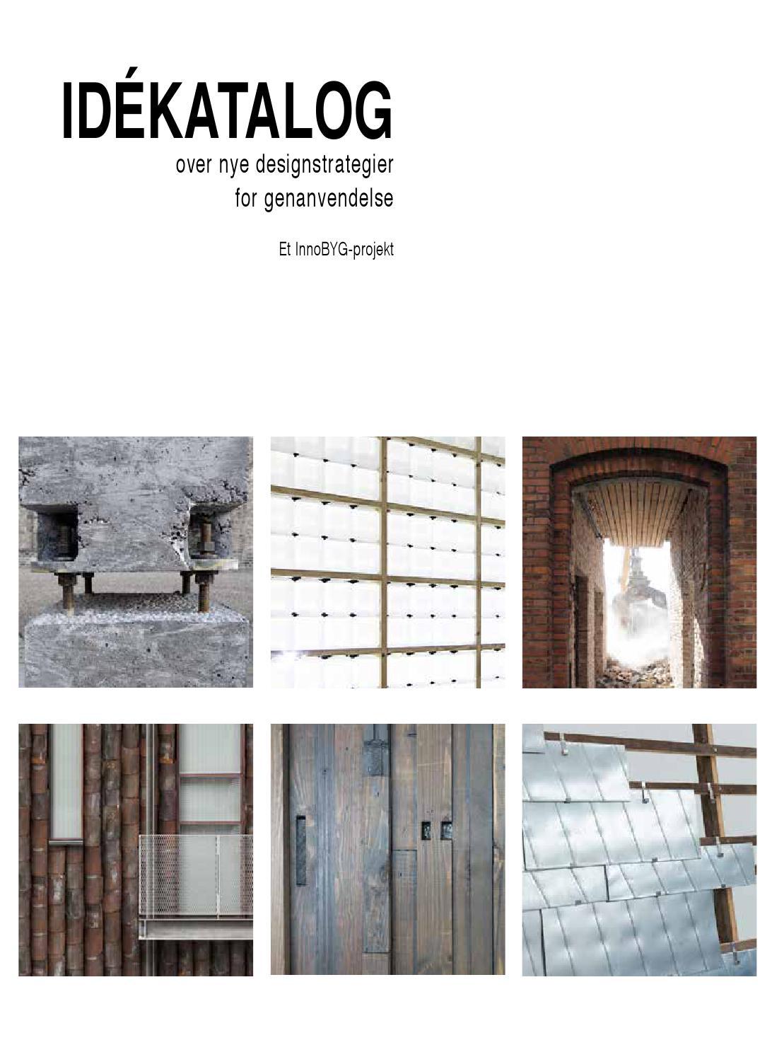 ^ Hausbau 3/4 2015 by Fachschriften Verlag - issuu