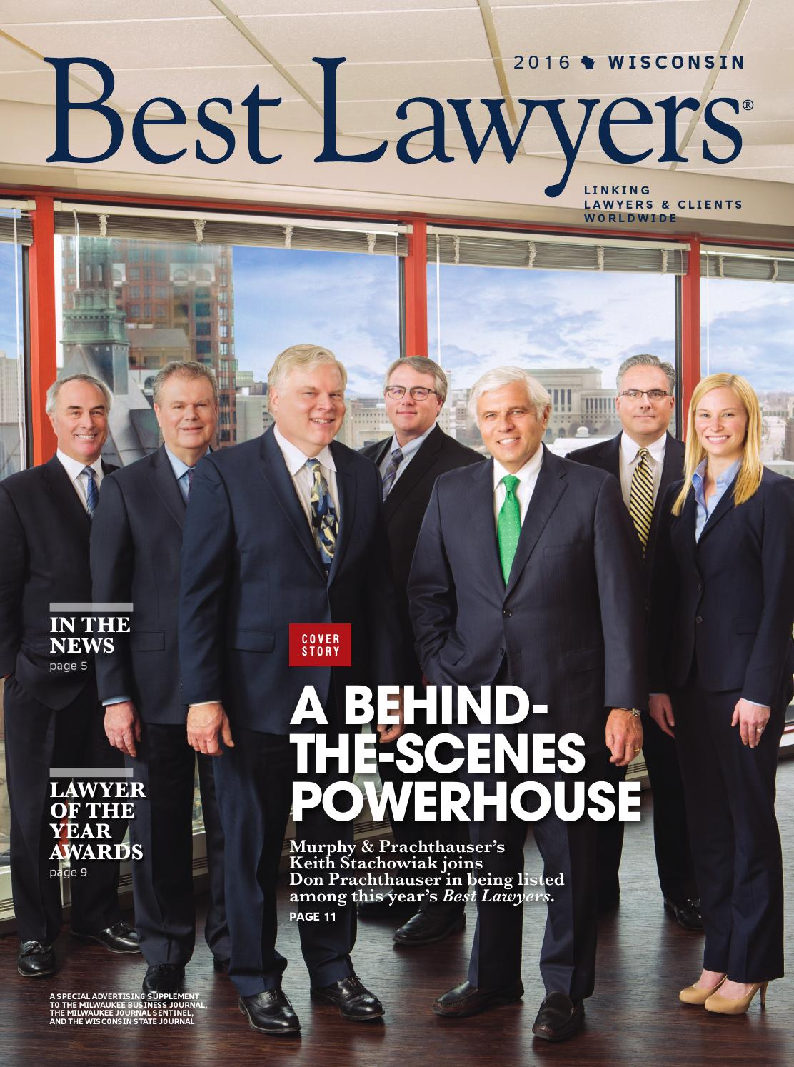 best lawyers in florida tampa edition 2017 by best lawyers issuu