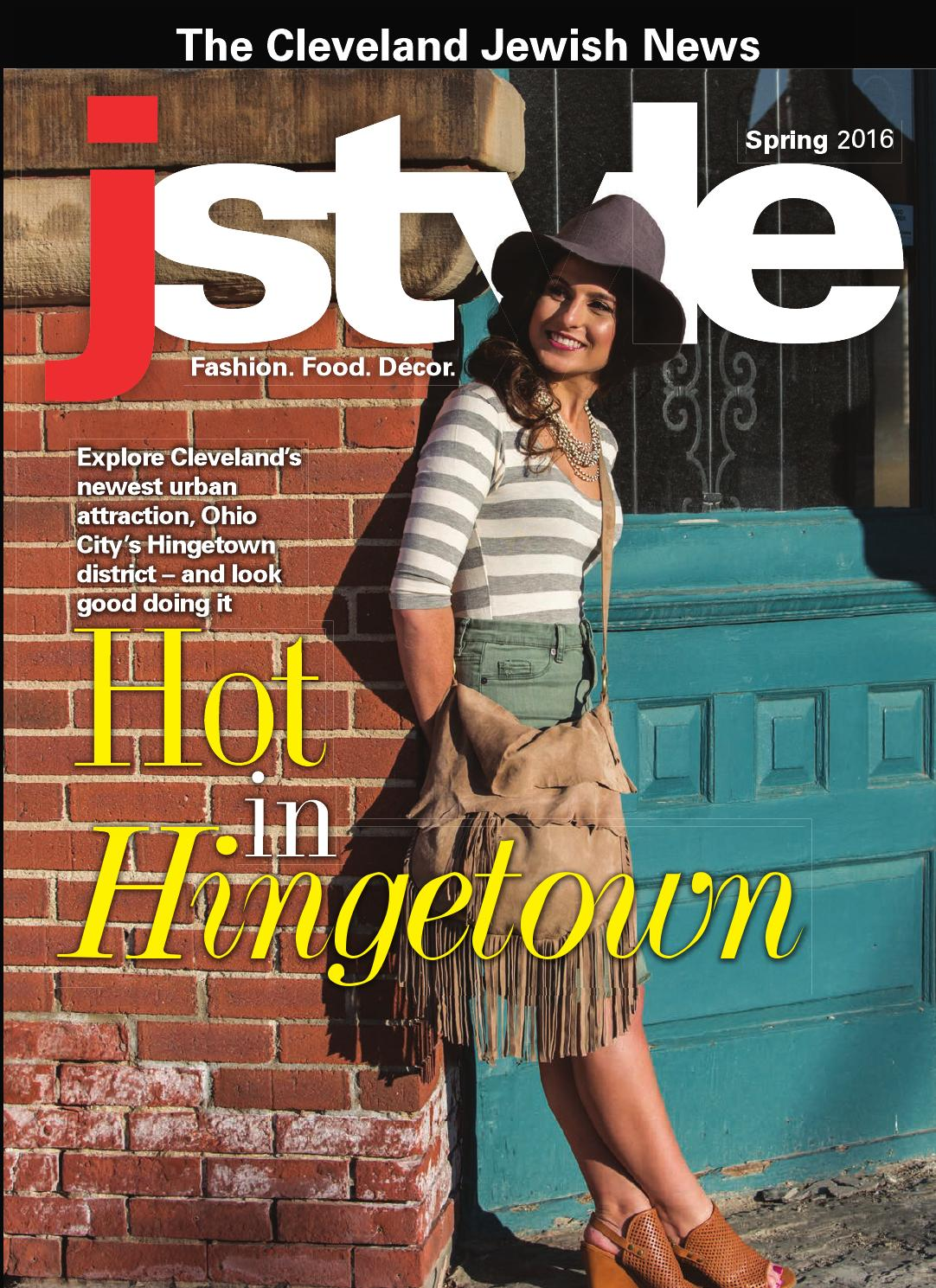 jstyle weddings by cleveland jewish publication company issuu