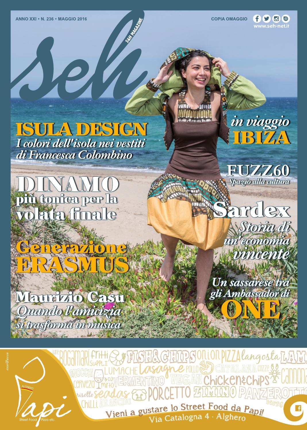 S&H n. 222 • Marzo 2015 by S&H Magazine - issuu