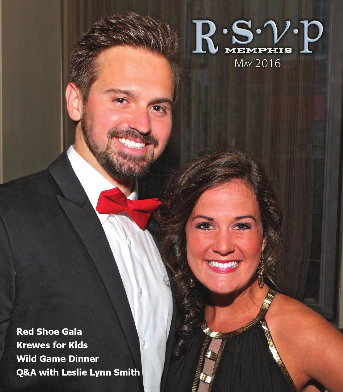 Rsvp Magazine May 2016 By Rsvp Magazine Issuu