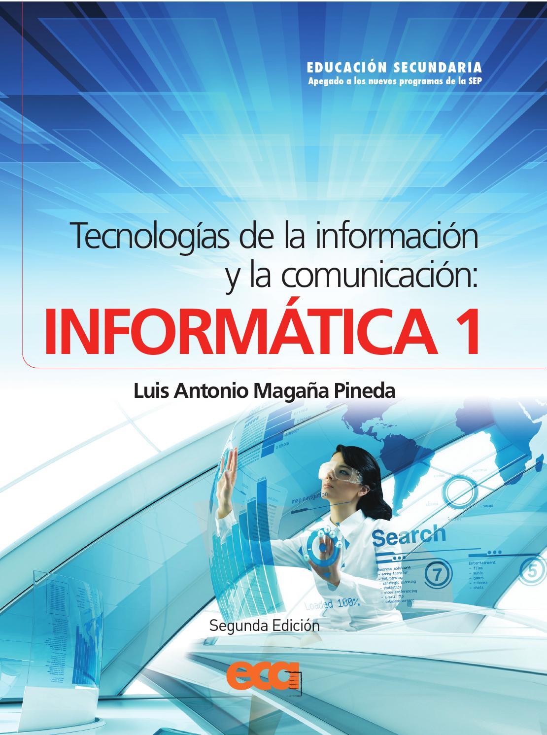 libro de administracion contable para secundaria pdf