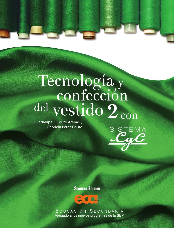 desarrollo de nuevos productos libro pdf