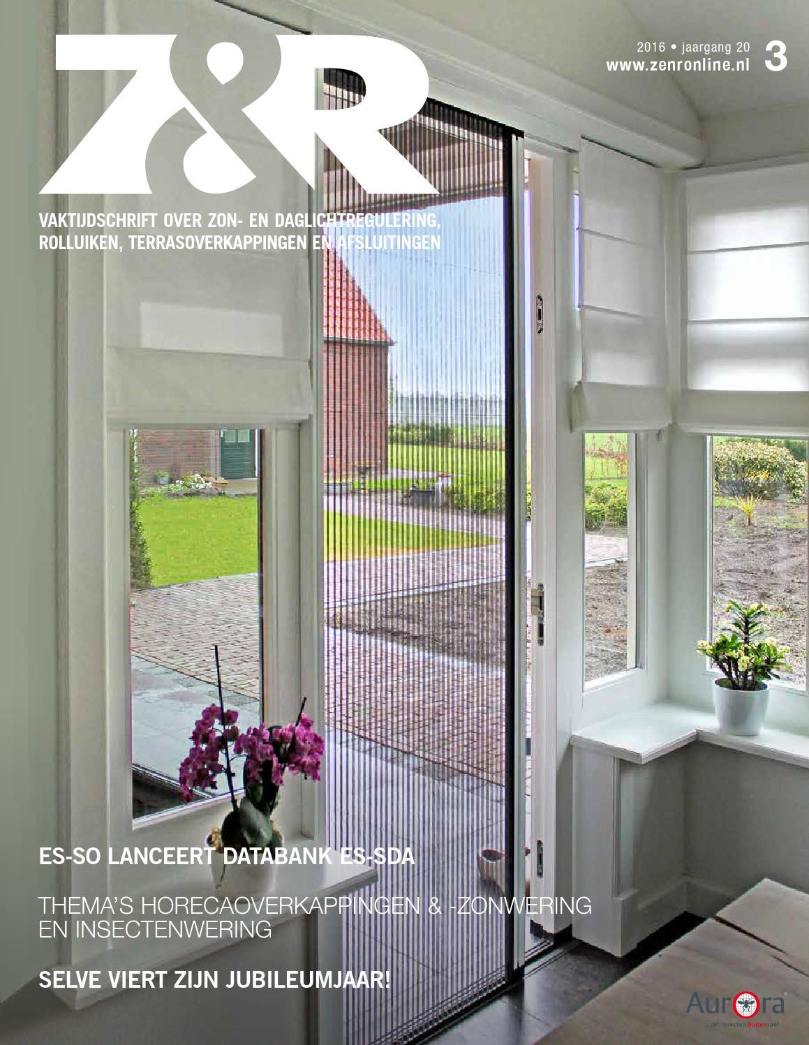 #7D953623612240 Stad En Groen 8 2015 By Nwst Newstories Issuu Meest effectief Design Meubels Aachen 2015 behang 115914972015 afbeeldingen
