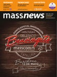 Massnewsmayo2016 on Issuu
