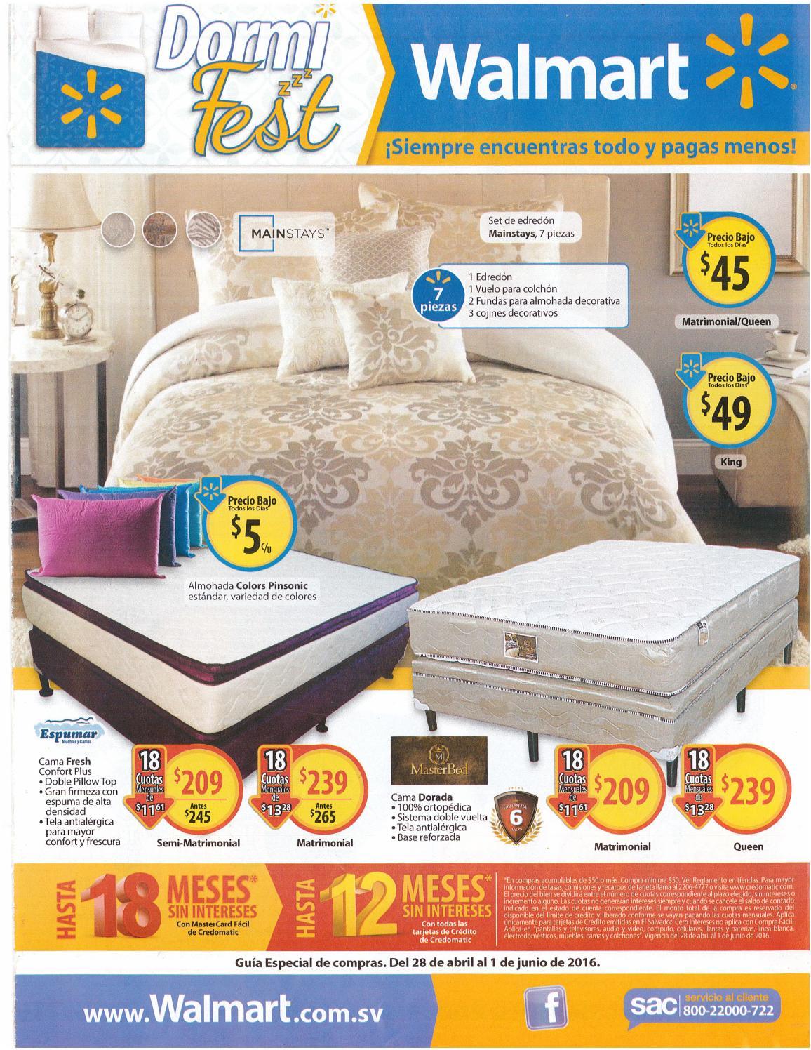 Excelente Walmart Muebles De Hojas De Cuna Ideas - Muebles Para ...