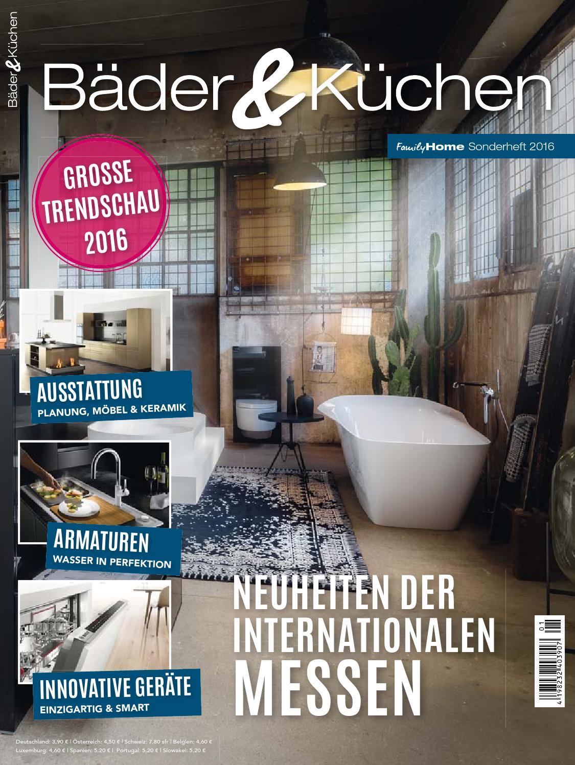 pro fertighaus 7/8 2016 by Fachschriften Verlag - issuu