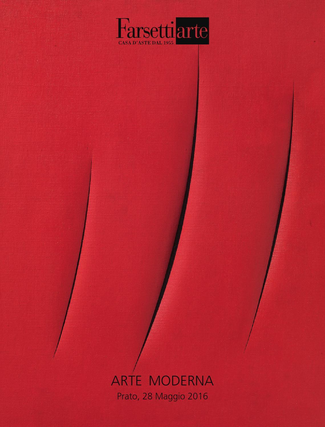 Asta 0162 by Farsetti Arte - issuu
