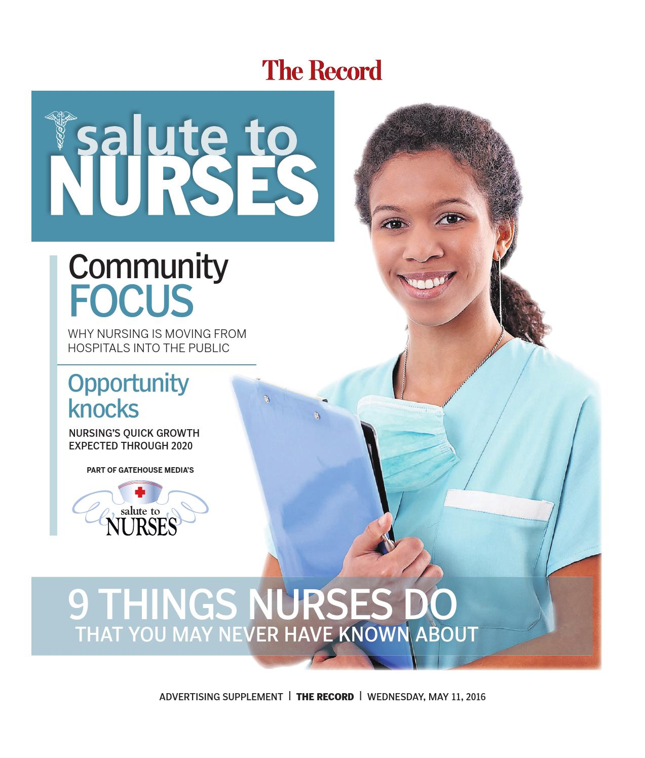 nursing in preventing hospital essay They not only care for people through illness, but they also promote health, prevent diseases and educate the public  of nursing  yours is a good essay, but i .