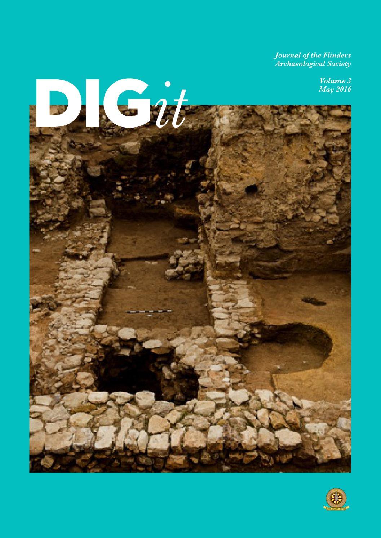nsf archaeology dissertation improvement